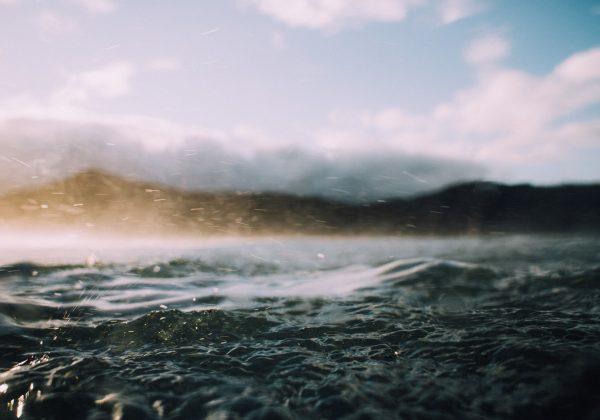 SHATTERED SEA FINAL