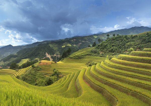 vietnam-3059666_1920