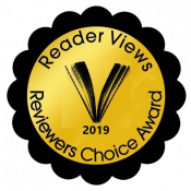 readerviewsmedal